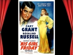 His Girl Friday01