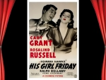 His Girl Friday03