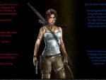 Tomb Raider Now