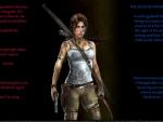 Tomb Raider Now