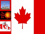 Happy Canada Day 2013 Series1