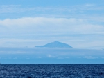 Spain Island of Tenerife
