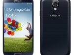 Samsung Glaxay S4