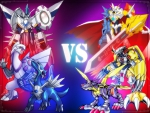 digimon better pokemon