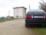 Audi 16V (b3)