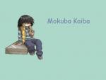 Mokuba Kaiba
