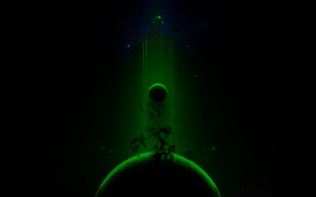 dark planet flux textures abstract background wallpapers on