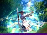 Final Fantasy ARR