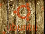 Ubuntu wood II