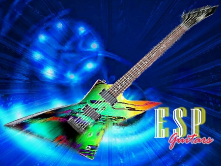 Esp Music Entertainment Background Wallpapers On Desktop