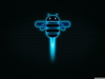 Android Busy Bee