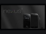 LG nexus4