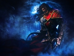 Castlevania  ~ Lords of Shadow