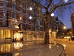 lovely hotel in westminster london