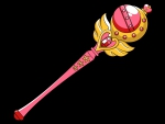 Cutie Moon Rod