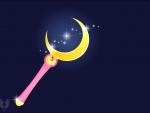 Moon Stick
