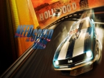 Need for Speed: Rivals Wallpaper 3