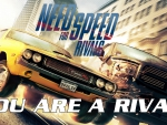 Need For Speed Rivals Wallpaper 4