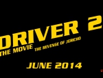 DRIVER 2 THE MOVIE: THE REVENGE OF JERICHO Teaser Wallpaper