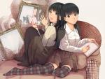 Anime Amagami