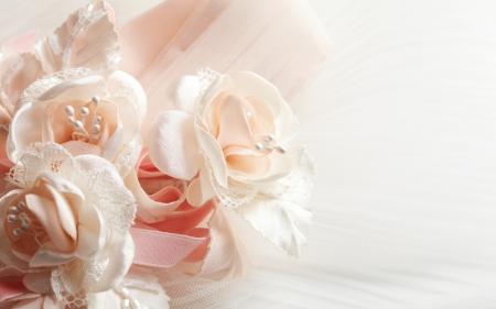 Soft peach background flowers nature background - Peach rose wallpaper ...