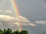 Rainbow Promises