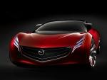 Mazda RX7 Project