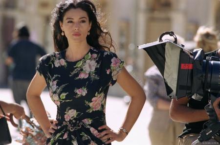 Italian full sexy movies