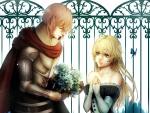 ♡ Couple ♡