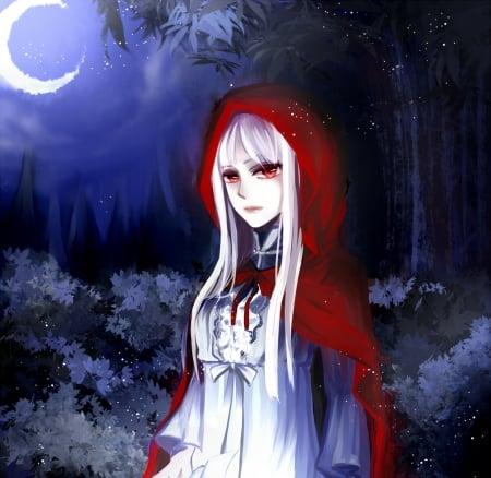 """Résultat de recherche d'images pour """"vampire anime"""""""