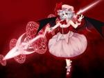 Magical anime