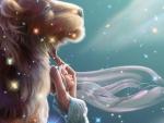 Zodiac ~ Leo