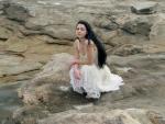 Wonderful Amy Lee *.*