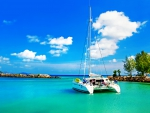 *** Seychelles ***