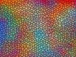 Abstract Tiles f2