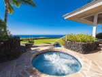 Beautiful Contemporary Home and Jacuzzi Hot Tub Kauai Hawaii