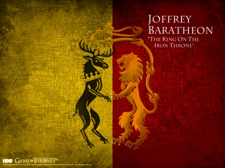 Game of Thrones Wallpaper Houses Game of Thrones Wallpaper