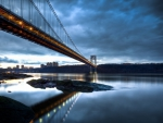 wonderful george washington bridge