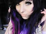 Cute Beautiful Girl c: