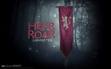Game of Thrones - House Lannister - Lannister, house, westeros, game, picture, show, fantasy, tv show, wallpaper, George R R Martin, GoT, essos, fantastic, HBO, a song of ice and fire, Game of Thrones, thrones, medieval, entertainment, skyphoenixx1