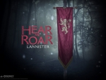 Game of Thrones - House Lannister