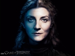 Game of Thrones - Lady Catelyn Stark