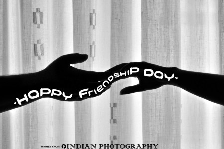 Friendship Day 3d And Cg Abstract Background Wallpapers On Desktop Nexus Image 1534432