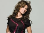 Shania Twain Awesome
