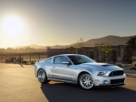 2012-Shelby-1000-Widebody