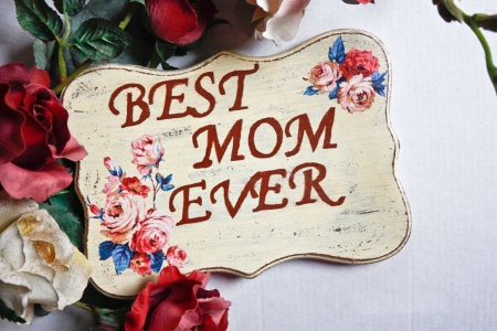 Best Mom Ever - mom, love you mom, Best Mom Ever, best mom, i love you mom, mothers day
