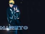 Naruto: Legacy