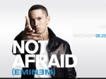 Eminem_Not_Afraid_Recovery