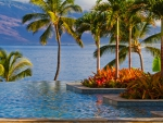 Four Seasons Wailea Maui Hawaii