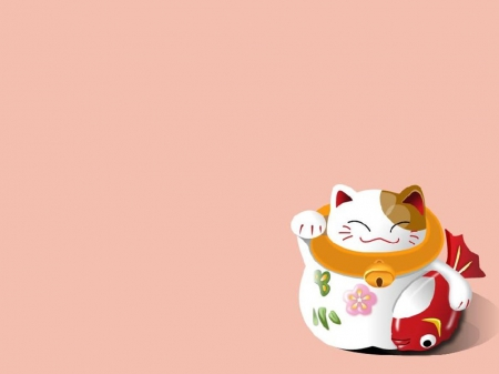 Maneki Other Anime Background Wallpapers On Desktop Nexus Image 1540906